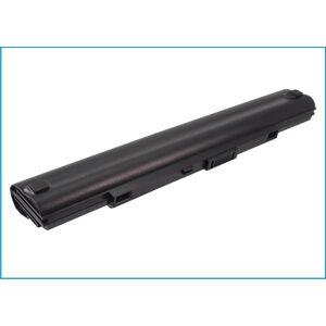 Asus Batteri til Asus U30, U33, U35J, U45, U52, U53, UL30, UL50, UL80 14,8V