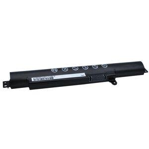 Asus VivoBook X102B Batteri til PC 11.25V 2940mAh