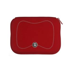 "Crumpler The Gimp 7/9"" Galaxy Tab red"