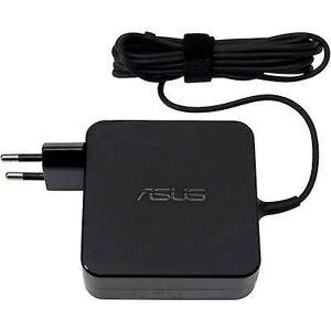 Asus 0A001-00044600 Laptop PSU 65 W 19 V 3.42 A