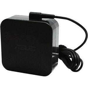 Asus 90XB00BN-MPW000 Laptop PSU 65 W 19 V 3.42 A