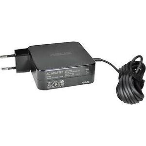 Asus 0A001-00045100 Laptop PSU 65 W 19 V 3.42 A