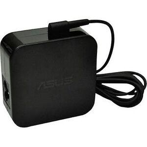 Asus 90XB02AN-MPW000 Laptop PSU 65 W 19 V 3.42 A