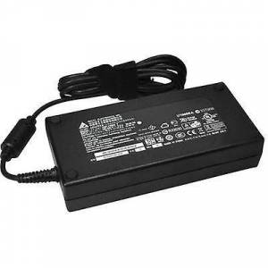 Asus 90XB01QN-MPW000 bærbar PSU 230 W 19,5 V DC 11,5 A