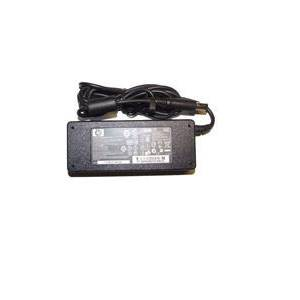 Compaq HP Compaq Presario CQ60-135EZ 90W AC adapter / lader (19V, 4.74A)