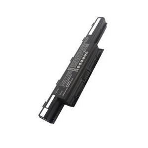 Gateway E442 batteri (8800 mAh)