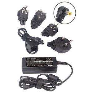 Compaq Mini 735ei 30W AC adapter / lader (19V, 1.58A)