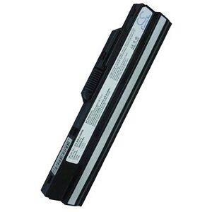 Advent 4211B batteri (4400 mAh)