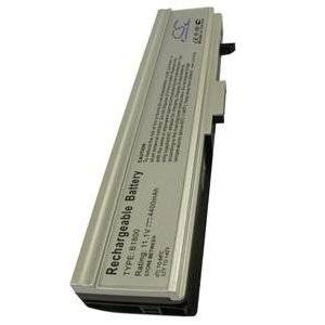 Compaq Presario B1816 batteri (4400 mAh)