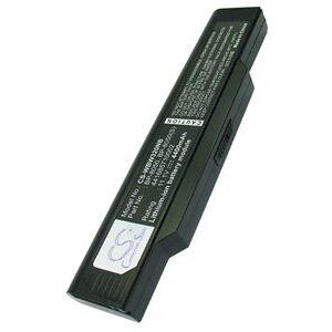 Advent 8050 batteri (4400 mAh)