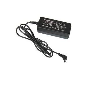 Compaq Mini CQ10-500ss 30W AC adapter / lader (19V, 1.58A)