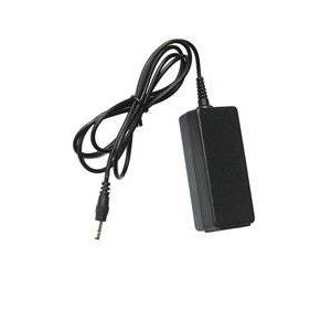 Compaq NF281EA 38W AC adapter / lader (19V, 2.05A)