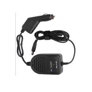 Compaq Presario CQ20-118tu 65W AC adapter / lader (18.5V, 3.5A)