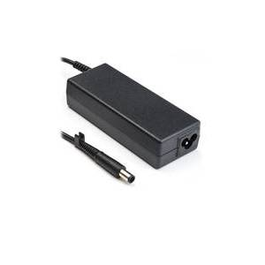 Compaq Business Notebook NC6400 90W AC adapter / lader (19V, 4.74A)