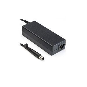Compaq Presario CQ62-231nr 90W AC adapter / lader (19V, 4.74A)