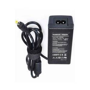 Advent 4123 40W AC adapter / lader (20V, 2A)
