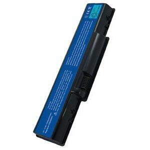 Gateway NV5925U batteri (4400 mAh)