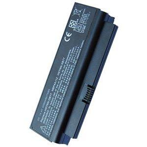 Compaq Presario CQ20-201tu batteri (4400 mAh)