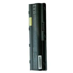 Compaq Presario CQ56-136SF batteri (8800 mAh)