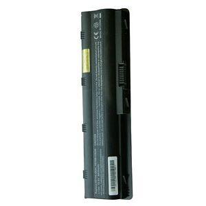 Compaq Presario CQ43-204TX batteri (8800 mAh)