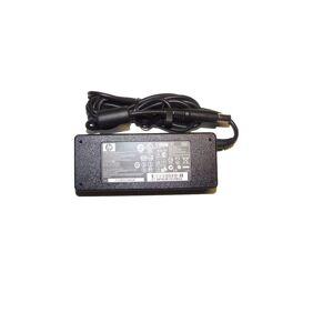 HP Compaq Presario CQ60-112EM 90W AC adapter / lader (19V, 4.74A)