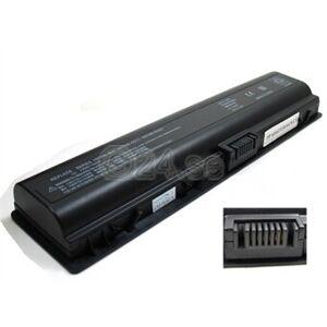 24hshop Batteri til HP/Compaq