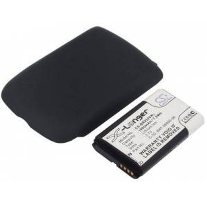 Blackberry BAT-06860-003 for Blackberry, 3.7V, 1900 mAh