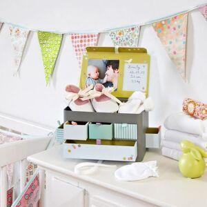 Babyart Baby Art Gipsavstp - Treasure Box