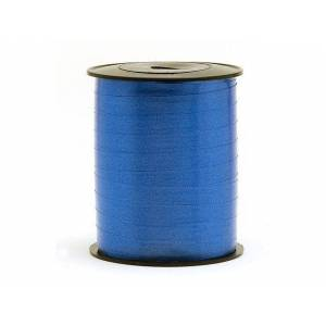 Presentband Kungsblå, 10mmx250m