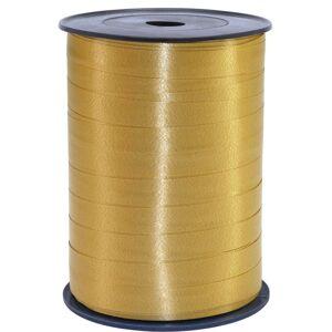 Presentband Guld, 10mmx250m