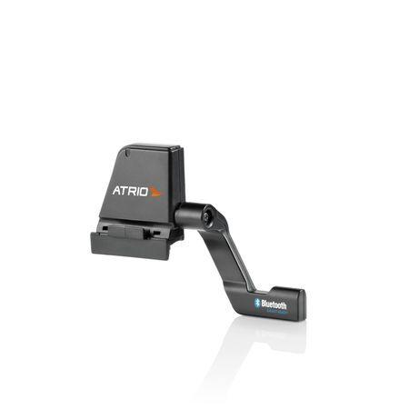 Atrio Esportes Sensor de Cadencia E Velocidade Atrio Bluetooth - ES056 ES056