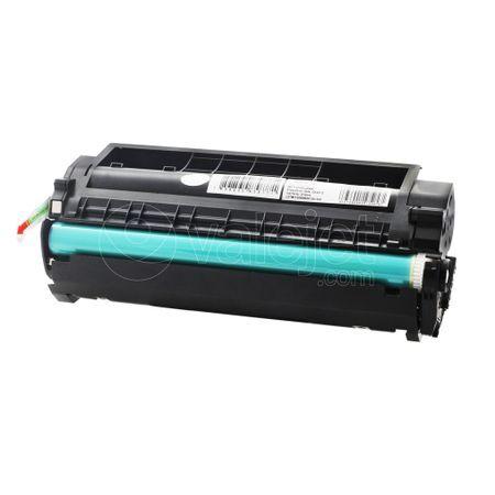 GreenBelt Toner para HP 1000   1200   3320   1220   C7115X   15X Compatível