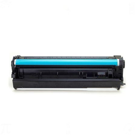 GreenBelt Toner HP P2014   P2015   M2727   Q7553A   53A Compatível