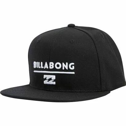 Bon Billabong Snap System Class R - Masculino