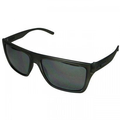 Oculos HB Floyd - Masculino