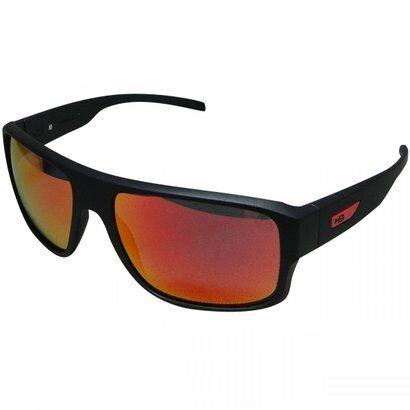 Oculos HB Redback - Unissex