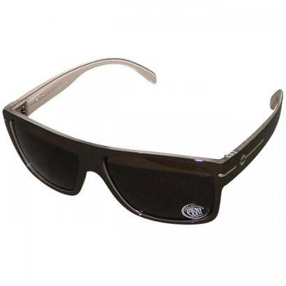 Oculos HB Would - Masculino