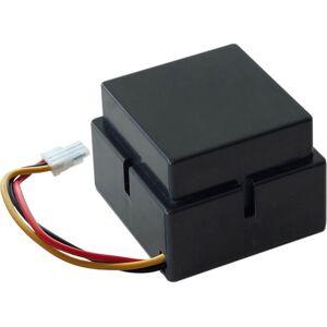JVC Batteri Til Boomblaster