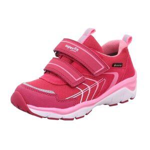 Superfit Kids Sport5 Pink Pink 25