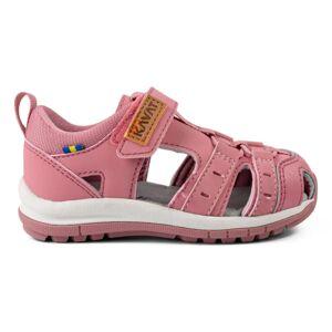 Kavat Tobo Tx Pink Pink 29
