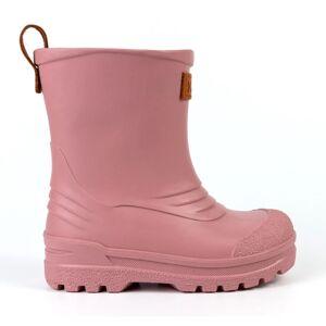 Kavat Grytgöl WP Pink Pink 23