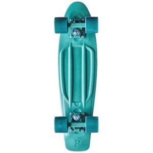 Penny Classic Cruiser Skateboard (Staple Green)