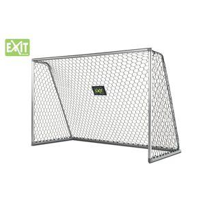 EXIT Fotballmål – EXIT – Scala aluminium 300×200