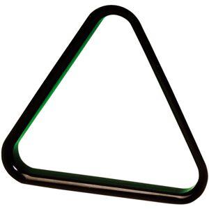 Biljardexperten Plastic Triangle Small