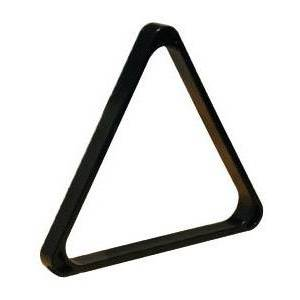 Biljardexperten VM Triangle