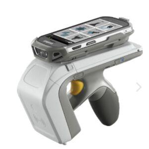 ZEBRA RFD8500, RFID (UHF), 2D