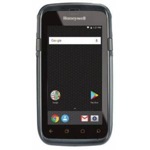 Honeywell Dolphin CT60 Android GSM