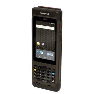 Honeywell CN80 / 3GB / 32GB / Numeric