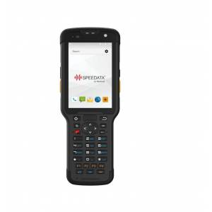 "Newland 3.5"" Mobile Computer, 2GB/16GB"