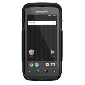 Honeywell CT60XP, Android, WWAN, 802.11